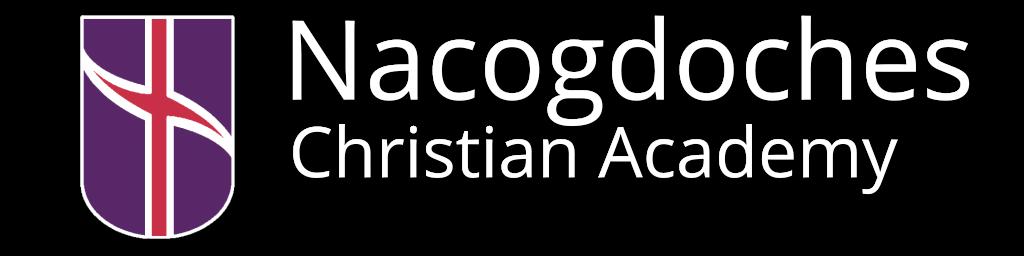 Nacogdoches Christian Academy